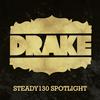 Spotlight_ Drake