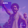 Guest Mix 086 - Surya [03-10-2017]