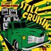 [NhacDJ] 'Ragga China Presents  STILL CRUSIN' #44' Mix by CAPTAIN-C 20XX -90'S JAPANESE REGGAE PROMO MIX- MP3