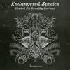 Endangered Species 010 - Sarathy Korwar [31-10-2018]