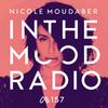 Nicole Moudaber & Jamie Jones @ In The MOOD 157 2017-05-02 Artwork