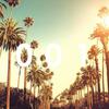 North West Coast - E001