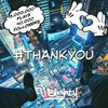 [Download] #ThankYou // Current & Classic R&B & Hip Hop Club Bangers // Instagram: djblighty MP3