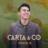 Carta - CARTA & CO 015 2017-06-15 Artwork