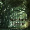 Ancient Realms - Alfheimr (June 2015) Episode 37