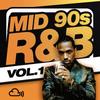 Mid 90s R&B | Volume 1