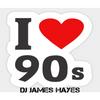 90s Dance Mix
