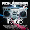 Ron Reeser - Mainstage Radio Episode 052 2017-01-17 Artwork