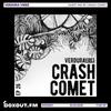 Verdura Vibes 026 - Crash Comet [02.03.2020]