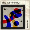 The Atyp Hour 007 - Daisho [26-02-2018]