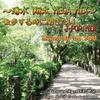 [Download] DJ YOU 散歩中に聞きたいJ-POP〜清水翔太 MEGA MIX〜 MP3