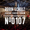 Robin Schulz - Sugar Radio 107 2018-01-02 Artwork