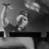Tribute To Avicii - Megamix (2017)