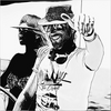 Gabry Venus - Flying DJ Radioshow 2018-01-15 Artwork