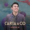 Carta - CARTA & CO 054 2018-04-12 Artwork