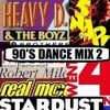 90's DANCE MIX 2