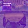 Guest Mix 211 - Dangerous Sombrero [22-05-2018]