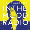 In The MOOD - Episode 173 - LIVE from Cavo Paradiso, Mykonos