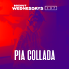 Boxout Wednesdays 137.2 -Pia Collada [20-11-2019]
