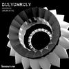 DulyUnruly 020 - Drum Attic [05-09-2019]