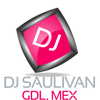 BANDA MIX MAYO 2013- DJ SAULIVAN