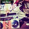 DJ XS - Golden Era of Hip Hop V.1