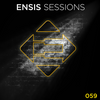 ENSIS - Sessions 059 2017-09-13 Artwork