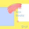 Box   Beats