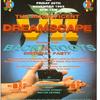 LTJ Bukem – Dreamscape The Magnificent VII x Back in the Day Live 26.11.1993