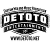 DeToto Vault: In The Mixx 45 - iHeartRadio - SpinCycle Mixshow - Aired November 2019