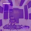 Guest Mix 060 - Nuphlo [10-08-2017]