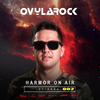 Ovylarock - Harmor On Air 002 September 2017-09-14 Artwork