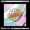 MSBWorld 030 - MadStarBase [27-08-2020]