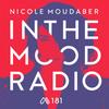 Nicole Moudaber @ Blend 181 2017-10-17 Artwork