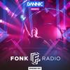 Dannic - Fonk Radio 097 2018-07-19 Artwork