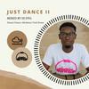 JUST DANCE II