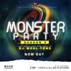 MONSTER PARTY SEASON 5 - DJ MEAL-TONE