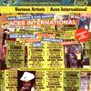 Aces International - Skateland 1982 ft Yellowman, Fathead, Eek A Mouse & Toyan