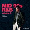 Mid 90s R&B | Volume 3