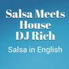 Salsa in English DJ Rich Vol. 2