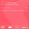 BW009.3 - Drum Attic b2b Rohan Kalé [10-05-2017]