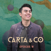 Carta - CARTA & CO 018 2017-07-05 Artwork