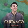 Carta - CARTA & CO 018 2017-07-05 Artwork