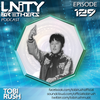 Unity Brothers & Tobirush - Unity Brothers Podcast #129 2017-07-31 Artwork