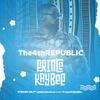 THE 4th REPUBLIC