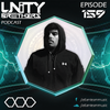Unity Brothers & Atlantean - Unity Brothers Podcast #159 2018-03-12 Artwork