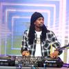 NTV MixShow Friday 22nd 2020 (Opening Set)