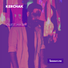 Guest Mix 399 - Kerchak [06-01-2020]