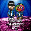 [Download] DJ Blighty & Jaguar Skills - #TheWorkout Part.03 // R&B, Hip Hop, U.K. & Mash Ups MP3