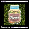 Tropickle 021 - Yidam [30-07-2019]